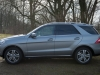 2013-mercedes-benz-ml-350-bluetec-4matic-grau-12