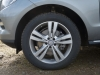 2013-mercedes-benz-ml-350-bluetec-4matic-grau-13