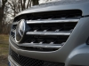 2013-mercedes-benz-ml-350-bluetec-4matic-grau-15