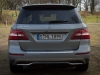 2013-mercedes-benz-ml-350-bluetec-4matic-grau-16
