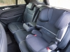 2013-mercedes-benz-ml-350-bluetec-4matic-grau-27