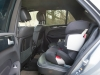 2013-mercedes-benz-ml-350-bluetec-4matic-grau-29