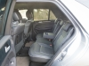 2013-mercedes-benz-ml-350-bluetec-4matic-grau-30