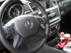 2013-mercedes-benz-ml-350-bluetec-4matic-grau-36