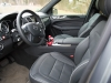 2013-mercedes-benz-ml-350-bluetec-4matic-grau-40