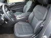 2013-mercedes-benz-ml-350-bluetec-4matic-grau-41