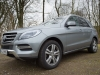 2013-mercedes-benz-ml-350-bluetec-4matic-grau-47