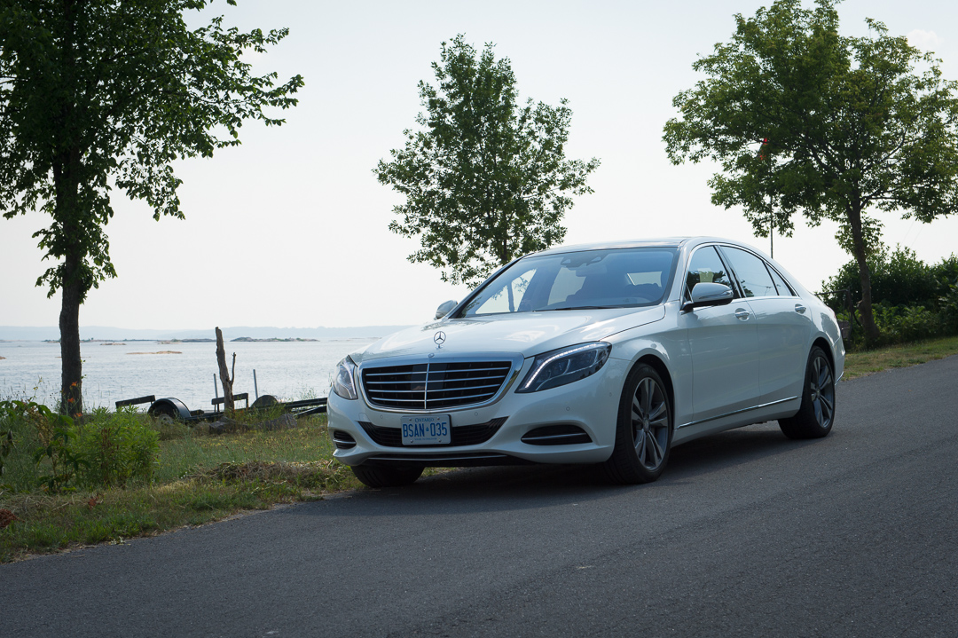 2013-mercedes-benz-s500-w222-brilliantweiss-toronto-04