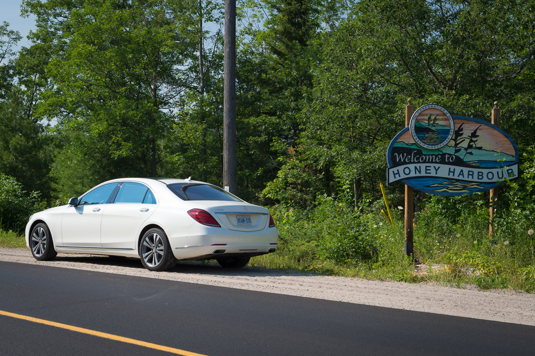 2013-mercedes-benz-s500-w222-brilliantweiss-toronto-06