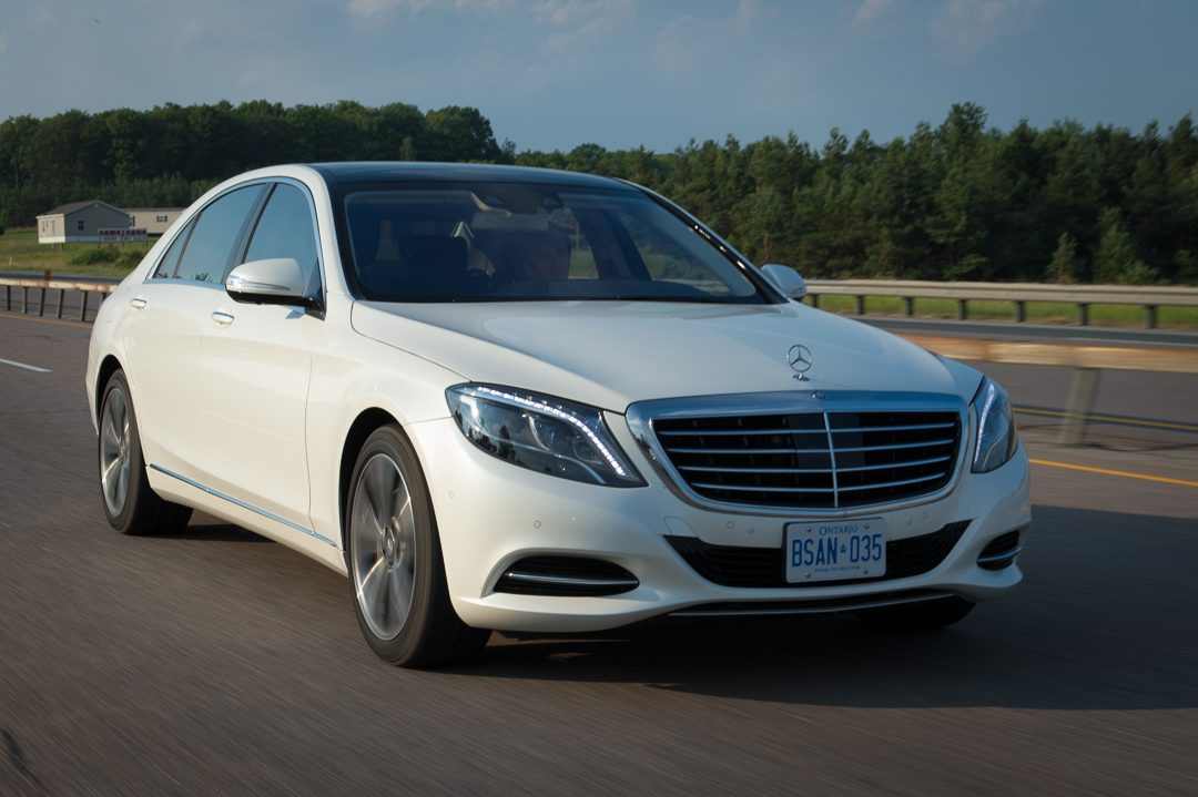 2013-mercedes-benz-s500-w222-brilliantweiss-toronto-08