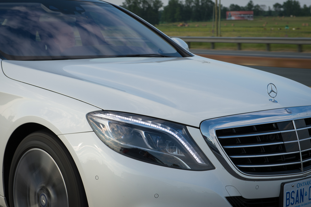 2013-mercedes-benz-s500-w222-brilliantweiss-toronto-14