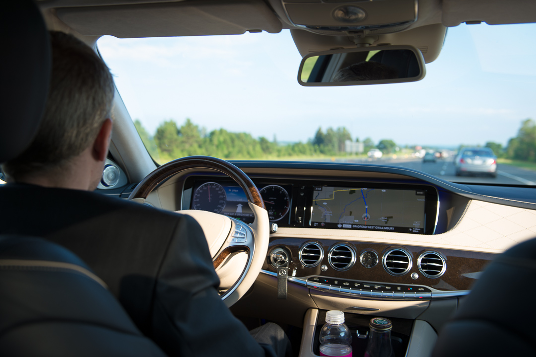 2013-mercedes-benz-s500-w222-brilliantweiss-toronto-15