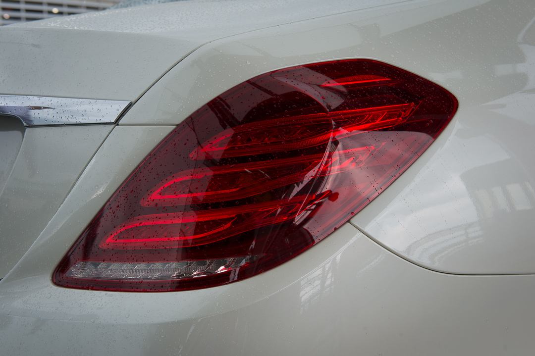 2013-mercedes-benz-s500-w222-brilliantweiss-toronto-22