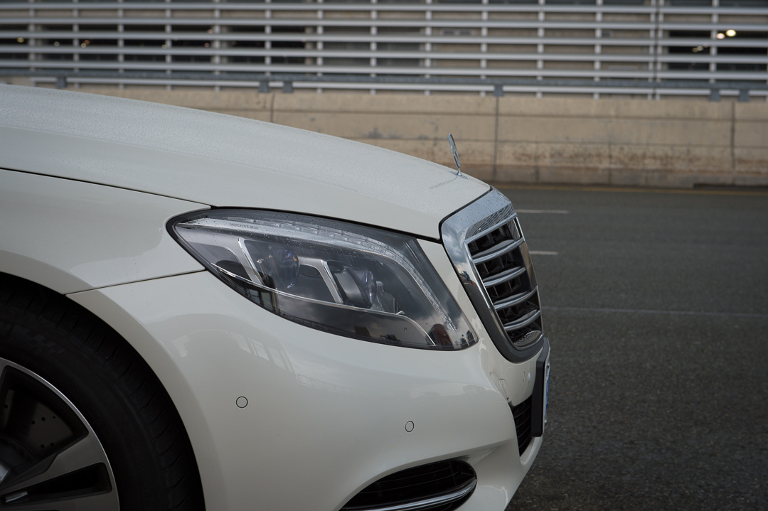 2013-mercedes-benz-s500-w222-brilliantweiss-toronto-24