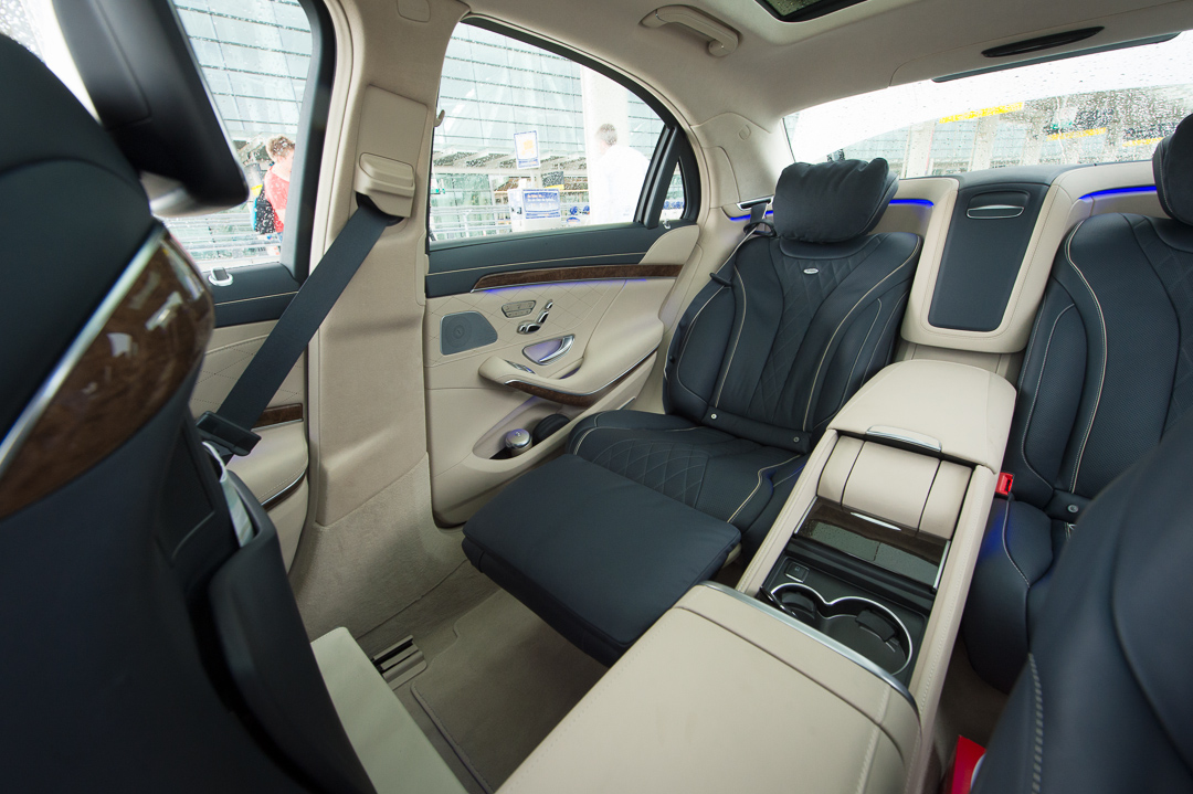 2013-mercedes-benz-s500-w222-brilliantweiss-toronto-26