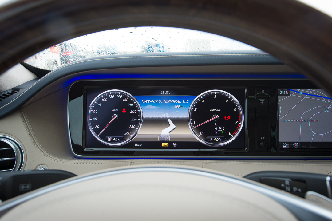 2013-mercedes-benz-s500-w222-brilliantweiss-toronto-27