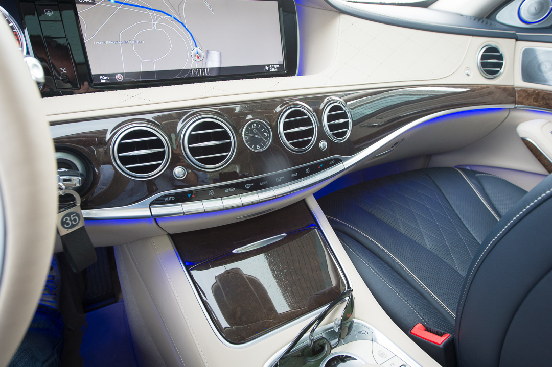 2013-mercedes-benz-s500-w222-brilliantweiss-toronto-28