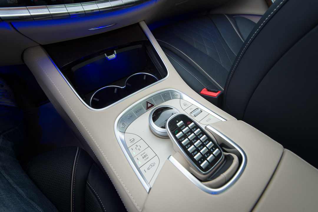 2013-mercedes-benz-s500-w222-brilliantweiss-toronto-29