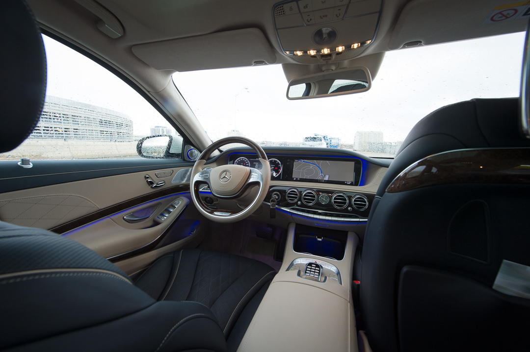 2013-mercedes-benz-s500-w222-brilliantweiss-toronto-31