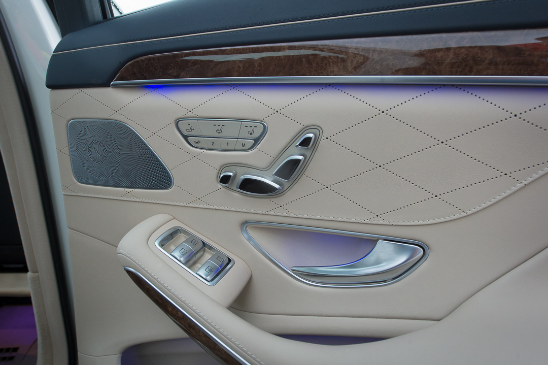 2013-mercedes-benz-s500-w222-brilliantweiss-toronto-35