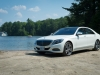 2013-mercedes-benz-s500-w222-brilliantweiss-toronto-01