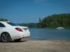 2013-mercedes-benz-s500-w222-brilliantweiss-toronto-02