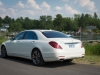 2013-mercedes-benz-s500-w222-brilliantweiss-toronto-05