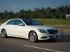 2013-mercedes-benz-s500-w222-brilliantweiss-toronto-09