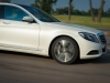 2013-mercedes-benz-s500-w222-brilliantweiss-toronto-10