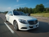 2013-mercedes-benz-s500-w222-brilliantweiss-toronto-11
