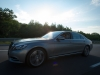 2013-mercedes-benz-s500-w222-brilliantweiss-toronto-16