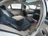 2013-mercedes-benz-s500-w222-brilliantweiss-toronto-30