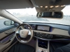 2013-mercedes-benz-s500-w222-brilliantweiss-toronto-32