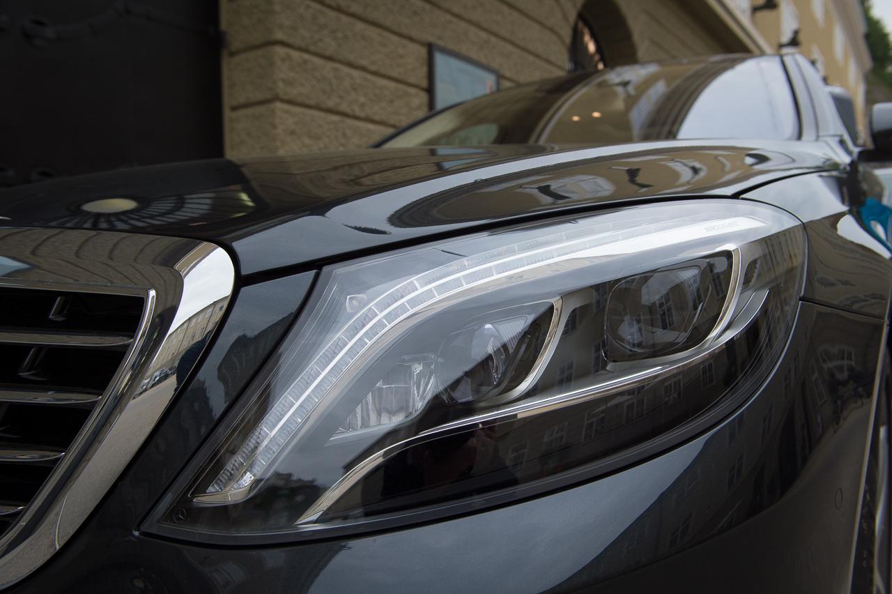 2013-mercedes-benz-s63-amg-4matic-schwarz-v222-w222-15