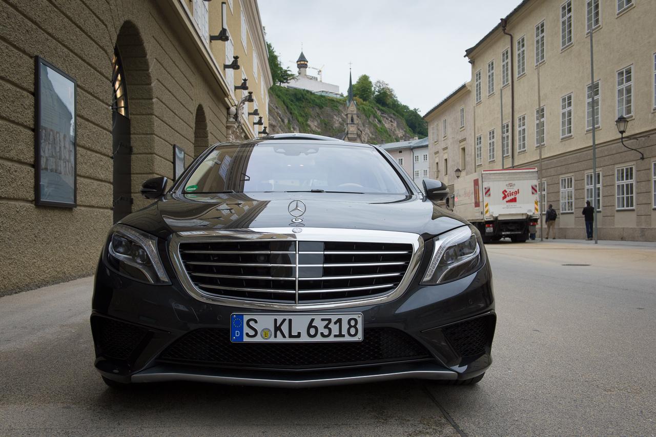2013-mercedes-benz-s63-amg-4matic-schwarz-v222-w222-16