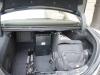2013-mercedes-benz-s63-amg-4matic-schwarz-v222-w222-12