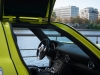 2013-mercedes-benz-sls-amg-electric-drive-gelb-03