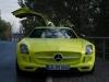 2013-mercedes-benz-sls-amg-electric-drive-gelb-04