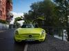 2013-mercedes-benz-sls-amg-electric-drive-gelb-05