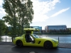 2013-mercedes-benz-sls-amg-electric-drive-gelb-06