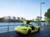 2013-mercedes-benz-sls-amg-electric-drive-gelb-07