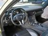2013-mercedes-benz-sls-amg-electric-drive-gelb-09