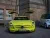 2013-mercedes-benz-sls-amg-electric-drive-gelb-12