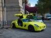 2013-mercedes-benz-sls-amg-electric-drive-gelb-14