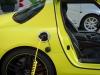 2013-mercedes-benz-sls-amg-electric-drive-gelb-15