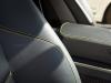 2013-mercedes-benz-sls-amg-electric-drive-gelb-16