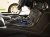2013-mercedes-benz-sls-amg-electric-drive-gelb-17