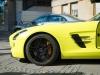 2013-mercedes-benz-sls-amg-electric-drive-gelb-19
