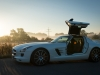 2013-mercedes-benz-sls-amg-gt-coupe-weiss-01