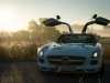2013-mercedes-benz-sls-amg-gt-coupe-weiss-03